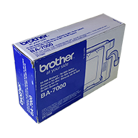 Batería BA-7000 BROTHER
