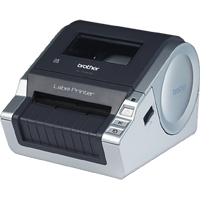 Impresora Brother QL-1060 N